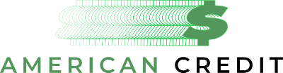 Logo of American Credit
