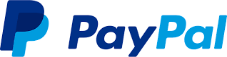 Pay American Credit using PayPal